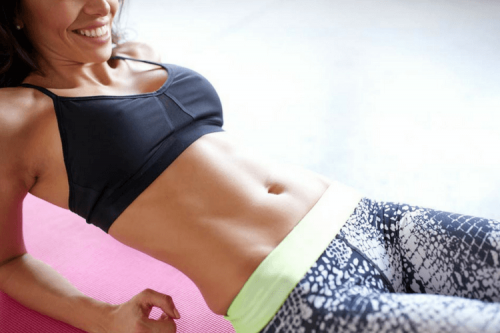How to Get Insanely Fit on a Budget