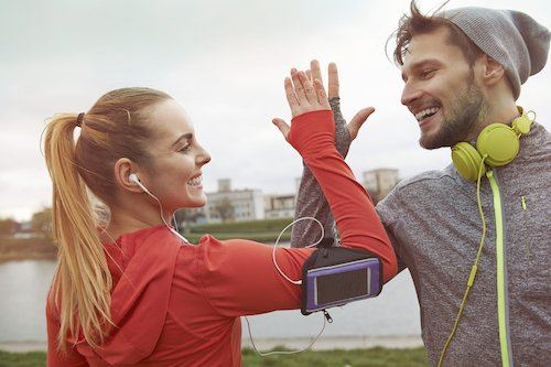 fitness-for-healthy-relationship-