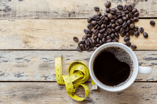 Caffeine- The Training Partner You Can't Live Without