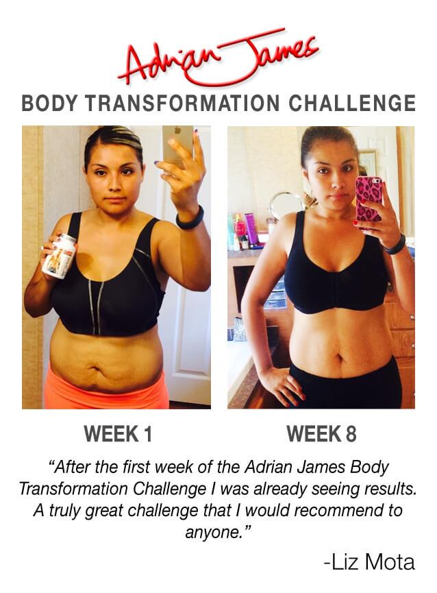 Liz_thermoblaze_transformation