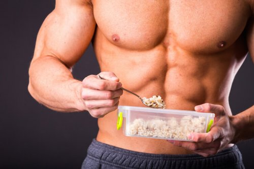 Five Steps to Planning Your Meals Like a Pro