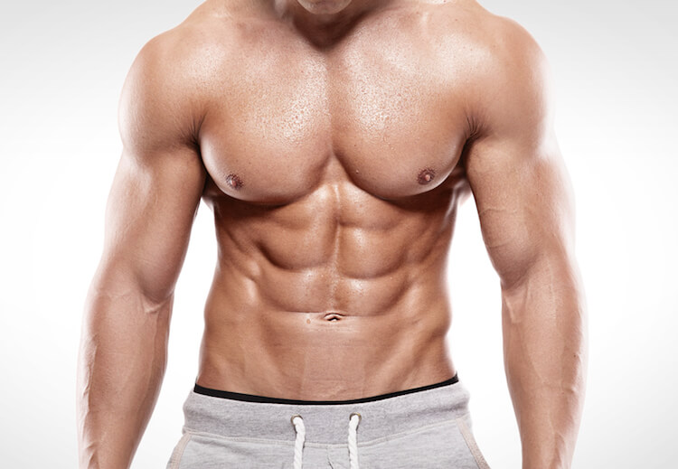 Most effective way to lose belly fat in 2 weeks picture 4