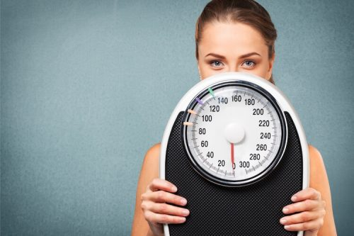 Five Diet Mistakes You Make Without Realising