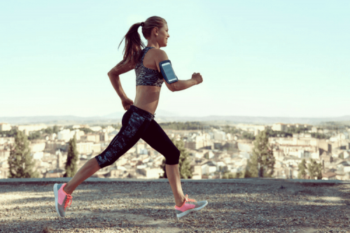 Four Cardio Myths You Should Stop Believing