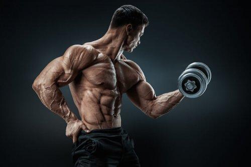 Ten Proven Ways to Maximise Your Testosterone