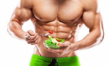 Clean-Up-Your-Diet-in-Four-Easy-Steps