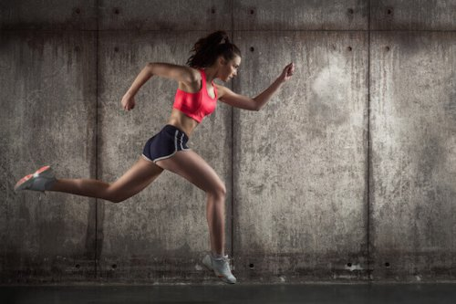 Six-Habits-That-Are-Wrecking-Your-Metabolism