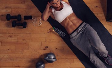 the-ultimate-15-minute-abs-workout