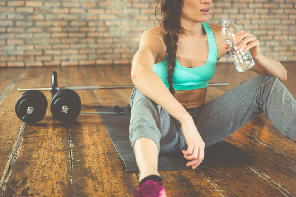Six-Ways-to-Maximise-Your-Post-Workout-Recovery