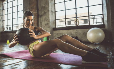 Ten Workout Tips to Keep You Motivated copy