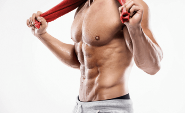 Do Thermogenic Supplements Burn Body Fat?