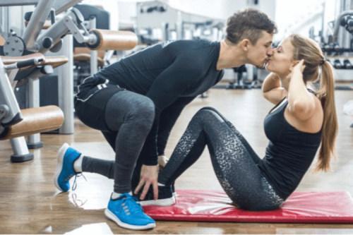 Five Tips for a Healthy Relationship (1)