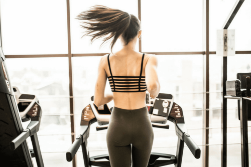 Four Cardio Myths You Should Stop Believing copy