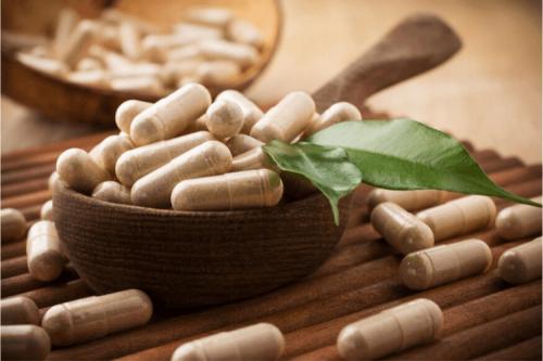 Four Helpful Ways to Burn Fat With Thermoblaze