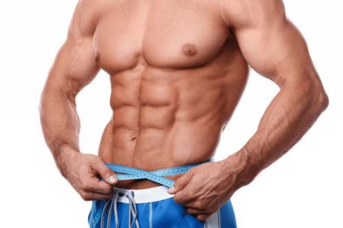 Is Whey Protein Good for Fat Loss?