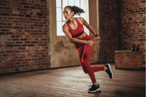 Seven Reasons Why You Have to Try HIIT (1)