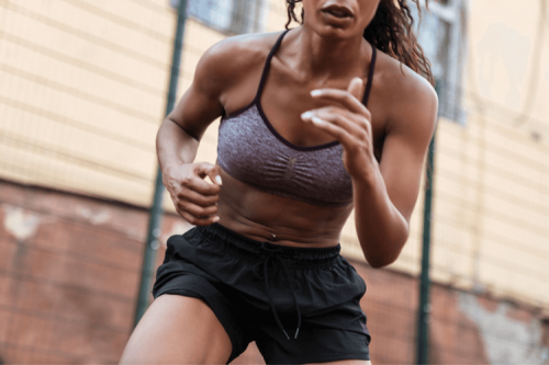 Seven Reasons Why You Have to Try HIIT