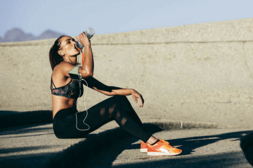Six Habits That Are Wrecking Your Metabolism
