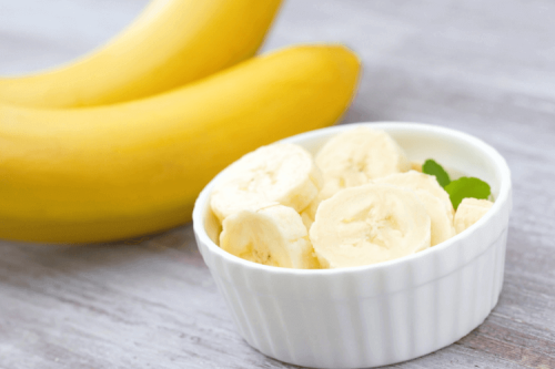 Six Perfect Post-Workout Foods