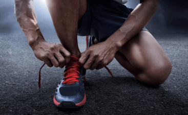 Six Training Tips to Run a 5K Personal Best