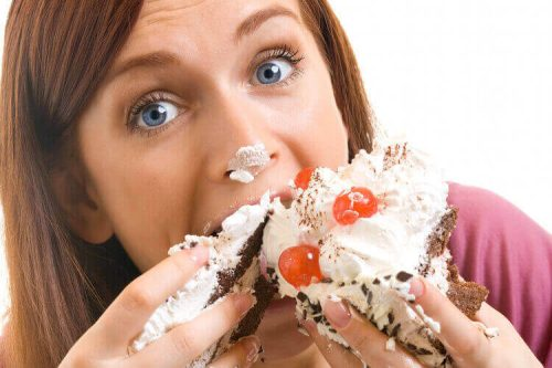 stop-overeating-in-four-simple-steps