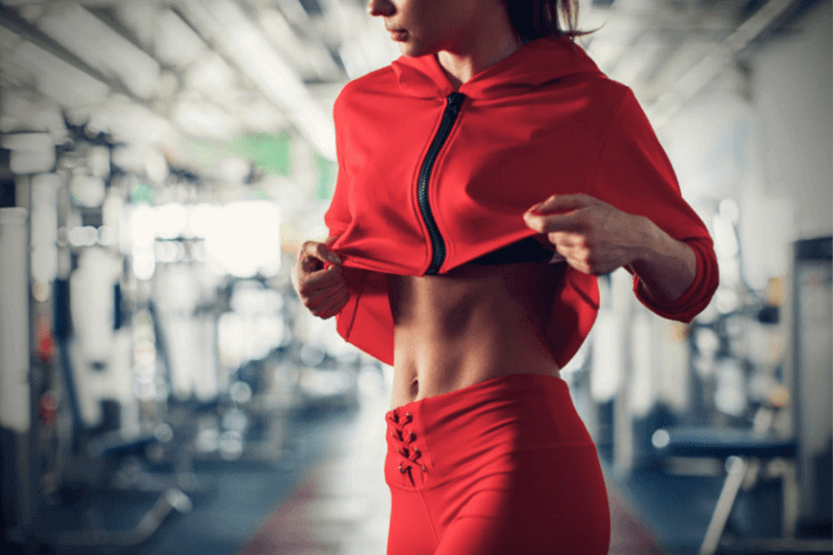 Ten Science-Backed Tips to Lose Belly Fat