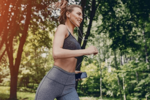 Ten Workout Tips to Keep You Motivated (1)