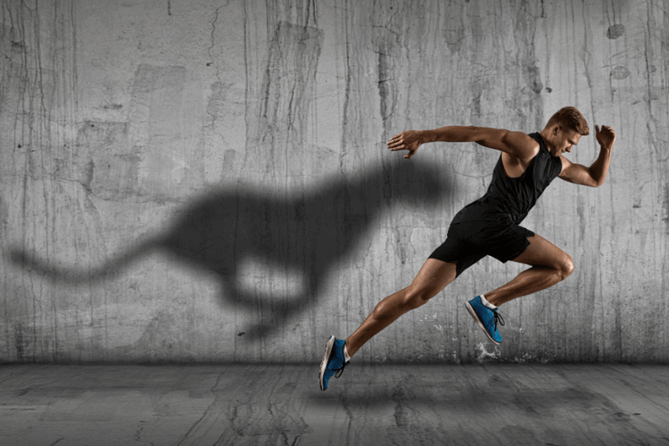 The Performance and Strength Benefits of Creatine Supplements